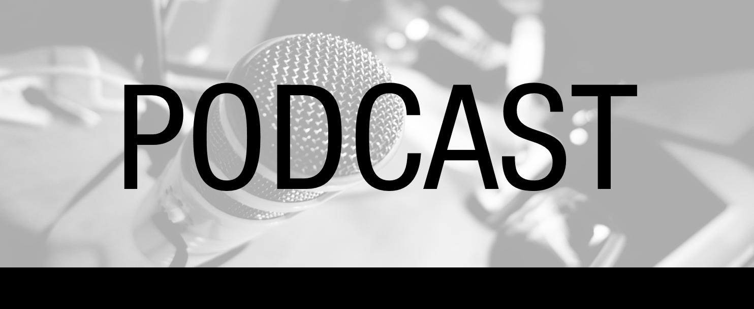 power transformer podcast gauges