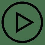 circled-play