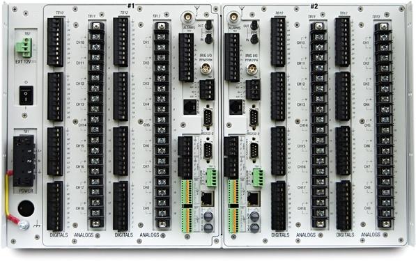 IDM__Multifunction_power_system_monitor_rear.jpg