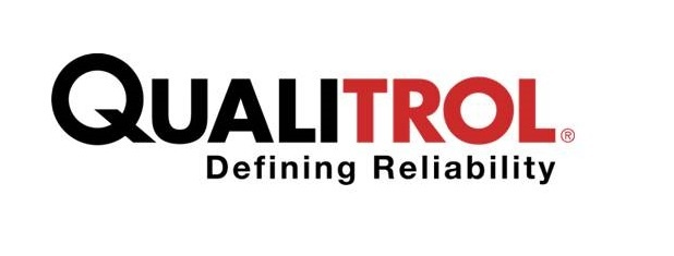 Qualitrol grid reliability energy monitoring company transformer maintenance