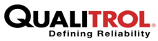 qualitrol logo2.jpg.png