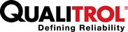 Qualitrol Corp